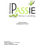Beleidsplan-Stichting-Passie-1